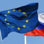 UE – Russia, le sanzioni russe ai funzionari europei nell'ambito dello scontro diplomatico