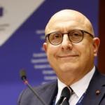 Armao: ruolo strategico per la Sicilia Frontiera d'Europa nelle politiche europee dei prossimi anni