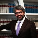 Pa: il civilista Scuotto, 'concorsi per magistrati vera riforma giustizia civile'