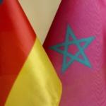 Tensione Marocco-Germania. Rabat richiama ambasciatore a Berlino
