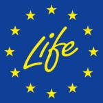 Ambiente e clima: le sfide dell'Unione europea