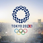 Le Olimpiadi in Giappone rischiano un nuovo posticipo