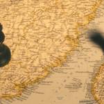 Gli Stati Uniti e il Giappone si preparano all'invasione cinese di Taiwan