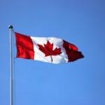 L'Università Europea di Roma ed il Centro Studi Italia-Canada firmano accordo di collaborazione