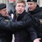 Bielorussia, il dirottamento del volo Ryanair e l'arresto di Roman Protasevich
