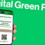 Il via libera definitivo ai Green pass europei