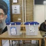 Geopolitica delle elezioni presidenziali in Iran