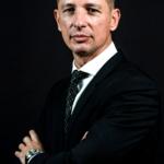 """Nasce """"Operazione Talenti"""": il programma con cui Deloitte, in collaborazione conl'Università degli Studi di Napoli Federico II"""