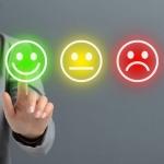 L'analisi e il monitoraggio del rating finanziario e bancario