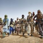 Jihadismo nel Sahara: «Una seria minaccia alla sicurezza del Marocco»