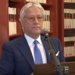 Impresa, Nardella: con Confimea Mediterraneo per scambi internazionali