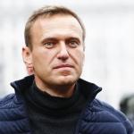 Caso Navalny: Mosca accusa la Germania di aver inscenato tutto