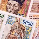 L'Africa Occidentale verso una moneta unica nel 2027