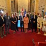 Tavola rotonda Italia-Canada sulla Strategia dell'Idrogeno