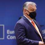 Il braccio di ferro tra Unione europea e Ungheria sui temi LGBT