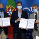 L'UE ha una legge europea sul clima