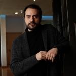 Giuseppe Saccà nominato CEO di 302 ORIGINAL CONTENT