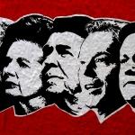 Oltre il neoliberismo: evitare i 'fenomeni morbosi più svariati'