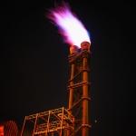 G20: Tavola Rotonda Italia-Canada sull'attuazione delle strategie sull'idrogeno