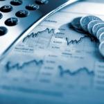 La gestione dei rischi operativi nelle banche