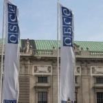 Russia ed Europa sempre più distanti: il caso OSCE