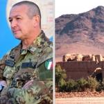 Ea Talks Afghanistan situazione attuale e scenari futuri