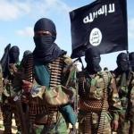 L'espansione dello Stato Islamico nel continente africano