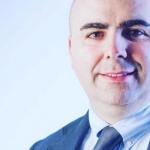 Competere.eu, Arleo: la volontà di fare impresa va sostenuta con politiche incentivanti adeguate