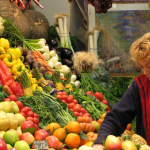 Il vertice delle Nazioni Unite sullo sviluppo di sistemi alimentari