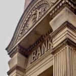 Quanto e' importante il CRM in una Banca?
