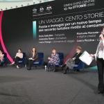 TTG: innovazione vuol dire fiducia i dati dell'Osservatorio del Politecnico di Milano