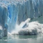 Il ruolo della ricerca per lo sviluppo sostenibile dell'economia del mare