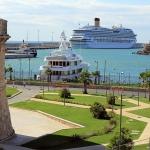 Il porto di Civitavecchia punta sulla Blu Economy