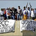 Il Primeiro Comando da Capital: Dalle prigioni brasiliane alla conquista del narcotraffico internazionale