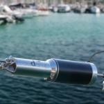 Energia dal mare per la Blu Economy