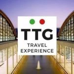 IEG: TTIEG: TTG TRAVEL EXPERIENCE APRE DOMANI ALLA FIERA DI RIMINI